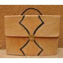 Seydou Zouré: Briefcase 2