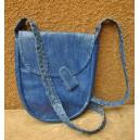 Seydou Zouré: Bag 1