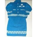 Zoénabou Savadogo: Knitwear 2
