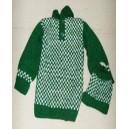 Zoénabou Savadogo: Knitwear 6