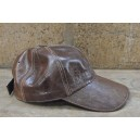 Abas Koanda: Hat 2