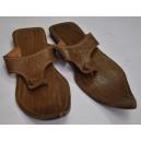 Léonard Ouédraogo & Khalifa Sankara: Chaussures 8