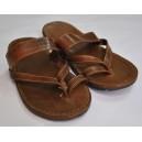 Abas Koanda: Chaussures 1